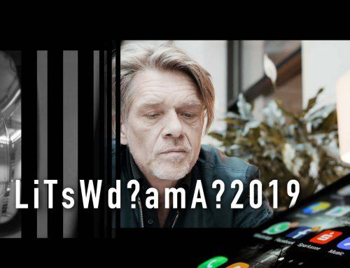 LiTsWd?amA?2019