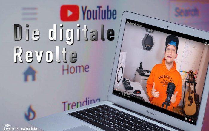 Rezo Video